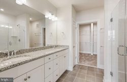 Photo of 3507 Bellflower LANE, Unit 04, Rockville, MD 20852 (MLS # MDMC716178)
