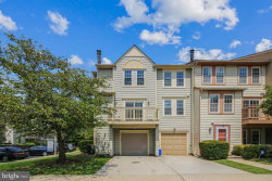 Photo of 3717 Monmouth PLACE, Unit 12-126, Burtonsville, MD 20866 (MLS # MDMC716998)