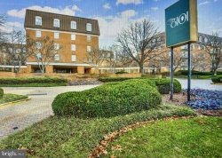Photo of 8101 Connecticut AVENUE, Unit S-305, Chevy Chase, MD 20815 (MLS # MDMC717142)