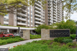 Photo of 5101 River ROAD, Unit 804, Bethesda, MD 20816 (MLS # MDMC717414)