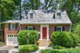 Photo of 409 Philadelphia AVENUE, Takoma Park, MD 20912 (MLS # MDMC717458)