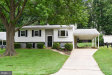 Photo of 240 Rolling ROAD, Gaithersburg, MD 20877 (MLS # MDMC717906)
