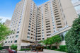 Photo of 4601 N Park AVENUE, Unit 1801-A, Chevy Chase, MD 20815 (MLS # MDMC717960)