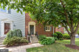 Photo of 4880 Chevy Chase DRIVE, Unit 133, Chevy Chase, MD 20815 (MLS # MDMC718206)