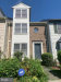 Photo of 8645 Hawk Run TERRACE, Montgomery Village, MD 20886 (MLS # MDMC718208)
