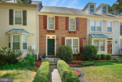 Photo of 3736 Angelton COURT, Burtonsville, MD 20866 (MLS # MDMC718848)