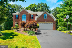 Photo of 23608 Cornerstone LANE, Damascus, MD 20872 (MLS # MDMC718912)