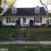 Photo of 6400 Ruffin ROAD, Chevy Chase, MD 20815 (MLS # MDMC719144)