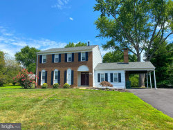 Photo of 3321 King William DRIVE, Olney, MD 20832 (MLS # MDMC719382)