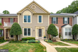 Photo of 2521 Little Vista TERRACE, Olney, MD 20832 (MLS # MDMC719386)