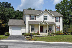 Photo of 4304 Tinsberry COURT, Burtonsville, MD 20866 (MLS # MDMC719678)