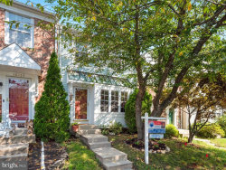 Photo of 18265 Paladin DRIVE, Olney, MD 20832 (MLS # MDMC719698)