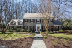 Photo of 5322 Falmouth ROAD, Bethesda, MD 20816 (MLS # MDMC719742)