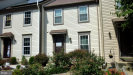 Photo of 1708 Featherwood STREET, Silver Spring, MD 20904 (MLS # MDMC719816)