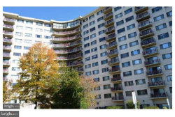 Photo of 8830 Piney Branch ROAD, Unit 504, Silver Spring, MD 20903 (MLS # MDMC719906)