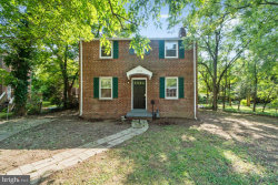 Photo of 4902 River ROAD, Bethesda, MD 20816 (MLS # MDMC720050)