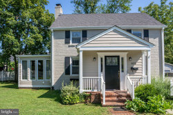 Photo of 4515 Gladwyne DRIVE, Bethesda, MD 20814 (MLS # MDMC720070)