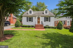 Photo of 9703 Sutherland ROAD, Silver Spring, MD 20901 (MLS # MDMC720074)