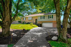 Photo of 4232 Stafford ROAD, Olney, MD 20832 (MLS # MDMC720148)