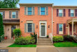 Photo of 15320 Manor Village LANE, Rockville, MD 20853 (MLS # MDMC721088)