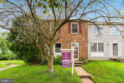 Photo of 11 Crosswood COURT, Burtonsville, MD 20866 (MLS # MDMC721202)