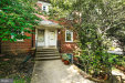 Photo of 1850 East West HIGHWAY, Silver Spring, MD 20910 (MLS # MDMC721376)