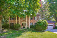 Photo of 14 Aylesbury COURT, Silver Spring, MD 20905 (MLS # MDMC721596)