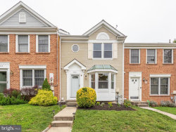 Photo of 4323 Ambrose COURT, Burtonsville, MD 20866 (MLS # MDMC722328)