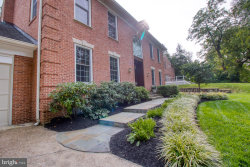 Photo of 8806 Clifford AVENUE, Chevy Chase, MD 20815 (MLS # MDMC722678)