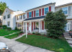 Photo of 15060 Shamrock Ridge ROAD, Silver Spring, MD 20906 (MLS # MDMC722852)