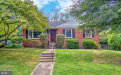 Photo of 1708 Glenkarney PLACE, Silver Spring, MD 20902 (MLS # MDMC723530)