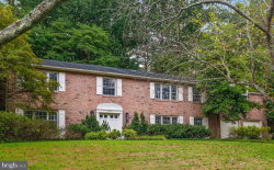 Tiny photo for 7916 Robison ROAD, Bethesda, MD 20817 (MLS # MDMC723772)