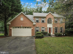 Photo of 7 Founders COURT, Damascus, MD 20872 (MLS # MDMC724324)