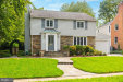 Photo of 8905 Seneca LANE, Bethesda, MD 20817 (MLS # MDMC724526)