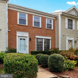 Photo of 4303 Ambrose COURT, Burtonsville, MD 20866 (MLS # MDMC724988)