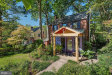 Photo of 510 Margaret DRIVE, Silver Spring, MD 20910 (MLS # MDMC725028)