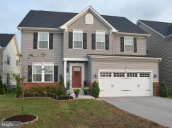 Photo of 14800 Saddle Creek DRIVE, Burtonsville, MD 20866 (MLS # MDMC725086)