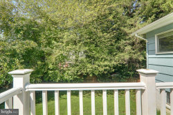 Tiny photo for 11403 Cam COURT, Kensington, MD 20895 (MLS # MDMC725354)