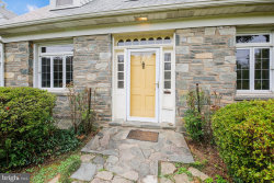 Tiny photo for 5703 Maiden LANE, Bethesda, MD 20817 (MLS # MDMC725424)