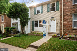 Photo of 19237 Misty Meadow TERRACE, Germantown, MD 20874 (MLS # MDMC725796)