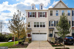Photo of 11844 Boland Manor DRIVE, Germantown, MD 20876 (MLS # MDMC725804)