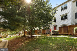 Photo of 13921 Highstream PLACE, Unit 781, Germantown, MD 20874 (MLS # MDMC725820)
