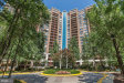 Photo of 10101 Grosvenor PLACE, Unit 1019, Rockville, MD 20852 (MLS # MDMC725824)