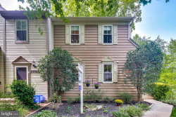 Photo of 13328 Waterside CIRCLE, Germantown, MD 20874 (MLS # MDMC725866)