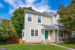 Photo of 18745 Martins Landing DRIVE, Germantown, MD 20874 (MLS # MDMC725868)