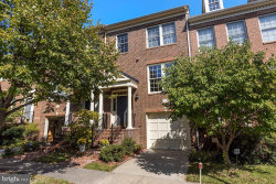 Photo of 711 Rolling Fields WAY, Rockville, MD 20850 (MLS # MDMC725884)