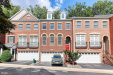 Photo of 10509 Tuckerman Heights CIRCLE, Rockville, MD 20852 (MLS # MDMC725996)