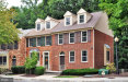Photo of 5447 Grove Ridge WAY, Unit 115, Rockville, MD 20852 (MLS # MDMC726166)