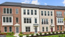 Photo of 161 Klee ALLEY, Silver Spring, MD 20906 (MLS # MDMC726278)