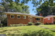 Photo of 9511 Pin Oak DRIVE, Silver Spring, MD 20910 (MLS # MDMC726456)